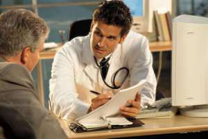 Questions To Ask Your Doctor Before Weight Loss Surgery