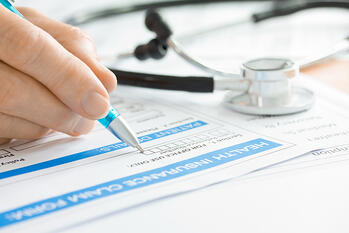 weight-loss-surgery-cost-comparison-insurance-options