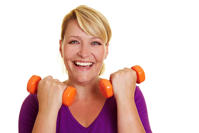 Start Losing Weight Before Bariatric Surgery