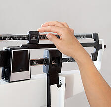 how long can weight loss plateau last