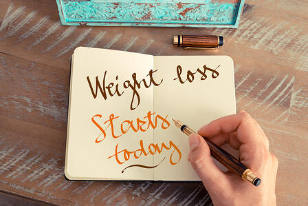 5-signs-you-need-weight-loss-revision-surgery.jpg